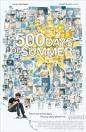 (500) Days of Summer (500 dana ljubavi)