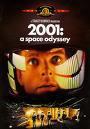 Filmoteka: 2001: A Space Odyssey (2001 Odiseja u svemiru)