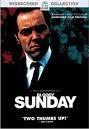 Filmoteka: Bloody Sunday (Krvava nedjelja)
