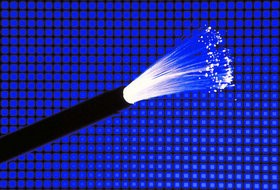 Revolucija u telekomunikacijama