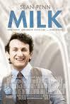 Filmoteka: Milk
