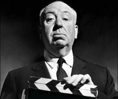 30 godina poslije smrti Alfreda Hitchcocka: Zvijezda i dugo nakon odlaska