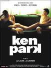 Filmoteka: Ken Park