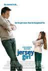 Filmoteka: Jersey girl (Djevojka iz Jerseya)
