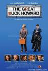 FIlmoteka: The Great Buck Howard (Veliki Buck Howard)