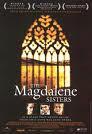 Filmoteka: The Magdalene Sisters (Sestre Marije Magdalene)