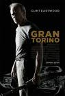 Filmoteka: Gran Torino