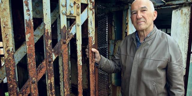Posljednji hrvatski rudari: 'Kopao sam pune 23 godine. Da me zovu, opet bih se spustio u jamu'