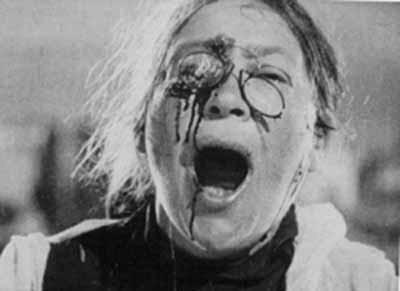 Filmoteka: Battleship  Potemkin (1925)