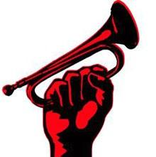 Jubilarni i još raznolikiji Liburnia jazz festival