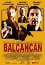 Filmoteka: Balcancan