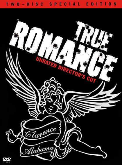 Filmoteka: True romance (Prava romansa)
