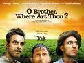 Filmoteka: O Brother, Where Art Thou? (tko je ovdje lud