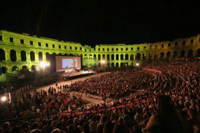 Otvorene prijave za Žiri mladih filmofila Pula film festivala