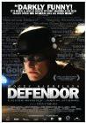Filmoteka: Defendor