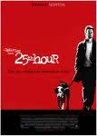 Filmoteka: 25th Hour (25 sat)