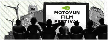 Informacije o ulaznicama Motovun Film Festivala