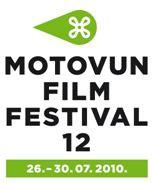 Pripremimo se za ludnicu Motovun Film Festivala!