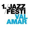 Valamar jazz festival - Porač