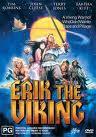 Filmoteka: Erik the viking (Hrabri viking Erik)