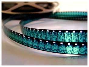 Pula Film Festival: Raspored svih festivalskih projekcija i drugih događanja