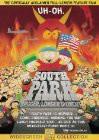Filmoteka: South park Bigger, longer & uncut (Sout Park:veći, duži i necenzuriran)