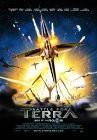 Filmoteka: Battle for Terra (Bitka za Terru)