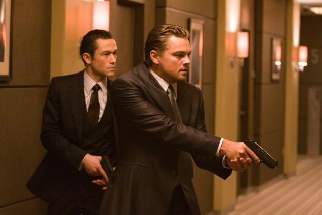 Pula Film Festival: Nolanov Početak - očekuje li nas film desetljeća?