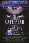 Filmoteka: Cape fear (Rt straha)