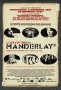 Filmoteka: Manderlay