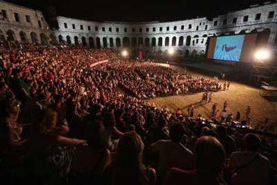 Zašto Pula ne treba biti regionalni festival