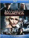Filmoteka:Battlestar Galactica: The Plan