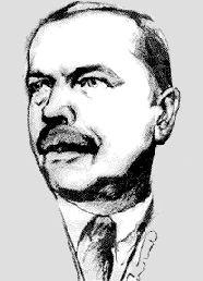 Mate Balota - Mijo Mirković, biografija