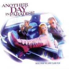 Filmoteka: Another day in paradise (Još jedan dan u raju)