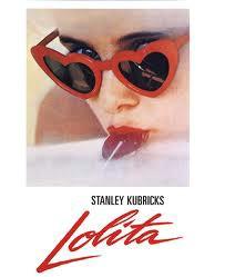 Filmoteka: Lolita