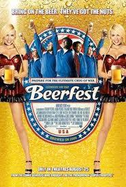 Filmoteka: Beerfest (Festival piva)