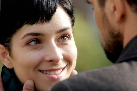 Filmoteka: Na Putu (2010)
