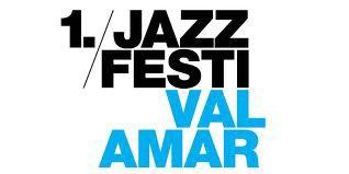 Valamar jazz festival - besplatni odjavni koncert salsa i afro-cuban atrakcije, grupe Sanmera (21.08.2010.g. u 21,00 sat)