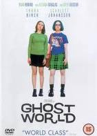 Filmoteka: Ghost world (Svijet duhova)