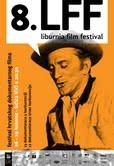 "8. Liburnia film festival - Film ""Mimara - revisted"" pobjednik festivala"