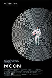 Filmoteka: Moon (mjesec)