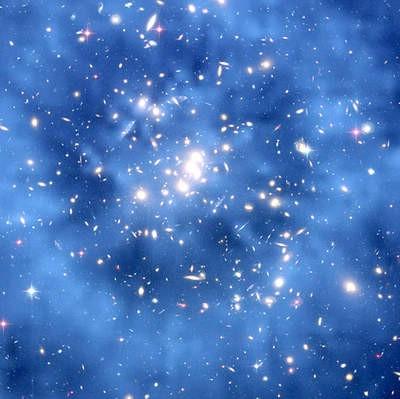 Večeras velika nebeska predstava - GEMINIDI