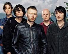 Lista deset najboljih rock albuma 2007.