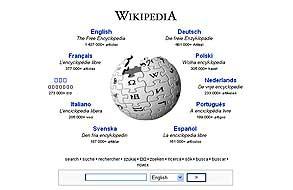 Google sa svojom on-line enciklopedijom bacio rukavicu Wikipediji