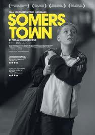 Filmoteka: Somers Town
