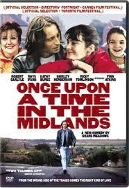 Filmoteka: Once Upon a Time in the Midlands (Bilo jednom na srednjem zapadu)