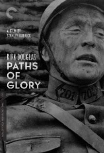 Filmoteka: Paths of glory (Staze slave)