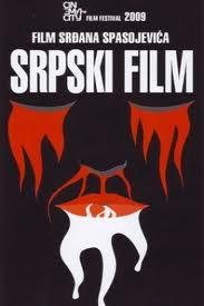 Filmoteka: Srpski film