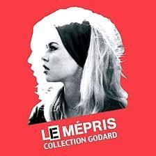 Filmoteka: Le mepris (Prezir)