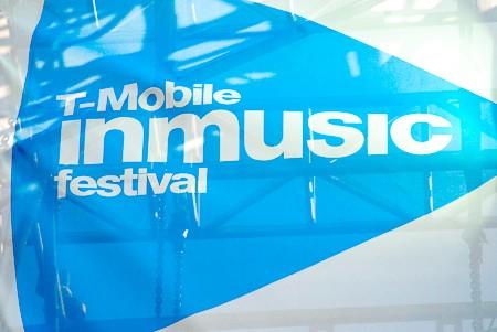 U siječnju kreće prodaja ulaznica za T-Mobile INmusic festival 2011.